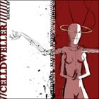 CELLDWELLER Celldweller Remix EP (Switchback / Own Little World) album cover