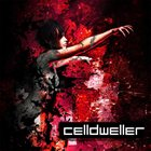 CELLDWELLER Groupees Unreleased EP album cover