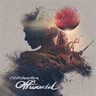 CELLDWELLER Offworld album cover