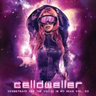 CELLDWELLER Soundtrack for The Voices In My Head Vol. 02 album cover