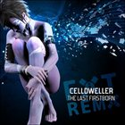 CELLDWELLER The Last Firstborn Remixes album cover