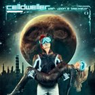 CELLDWELLER Wish Upon a Black Star album cover