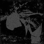 CELLGRAFT Revenge album cover