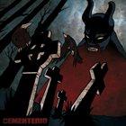 CEMENTERIO Cementerio album cover