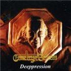 CEMETERY OF SCREAM Deeppression album cover