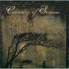 CEMETERY OF SCREAM Frozen Images album cover