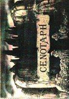 CENOTAPH (FRANKFURT) Cenotaph album cover