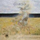 CÉNOTAPHE Empyrée album cover