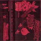 CHAINSAW TO THE FACE Chainsaw To The Face / Shotgun Facelift album cover