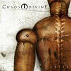 CHAOS DIVINE Ratio album cover
