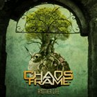 CHAOS FRAME Another Life album cover