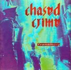 CHASED CRIME Transitory album cover