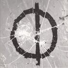 CHEAP DRUGS O.D. album cover