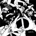 CHEAP DRUGS W.D.C album cover