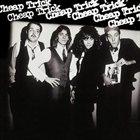CHEAP TRICK Cheap Trick (1977) album cover
