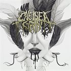 CHELSEA GRIN Ashes to Ashes album cover