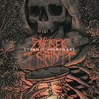 CHELSEA GRIN Eternal Nightmare album cover