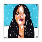 CHELSEA WOLFE Daytrotter Session - Studio Paradiso, San Francisco, CA album cover