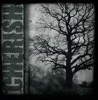 CHERISH Demo MMXII album cover