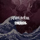 CHERISH L'Esprit Du Clan / Cherish album cover