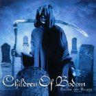 CHILDREN OF BODOM Follow the Reaper album cover