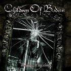 CHILDREN OF BODOM Skeletons in the Closet album cover