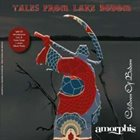 CHILDREN OF BODOM Tales From Lake Bodom album cover