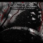 CHILDREN OF BODOM Trashed, Lost & Strungout album cover