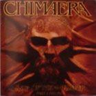 CHIMAERA Saga of the Wanderer Part 1: Feelings album cover