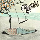 CHOPSTICK SUICIDE Lost Fathers And Sons album cover