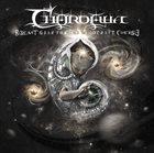 CHORDEWA Chordewa album cover