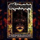 CHORONZON Dispersion album cover