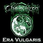 CHORONZON Era Vulgaris album cover