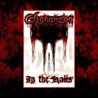 CHORONZON In the Halls album cover