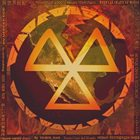 CHORONZON New World Chaos album cover