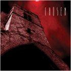 CHOSEN Fragment (Piece III) album cover