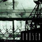 CHOSEN Pre-Production Demo Ver. 2.0 album cover