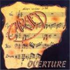 CHRAFD Overture album cover