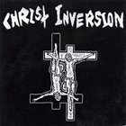 CHRIST INVERSION Christ Inversion album cover