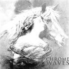 CHROME WAVES Chrome Waves album cover