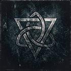 CHUGGABOOM Trinity album cover