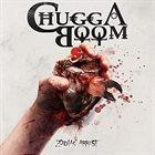 CHUGGABOOM Zodiac Arrest album cover