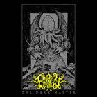 CHURCH OF CTHULHU The Dark Master album cover