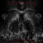 CHURCHBURN None Shall Live... The Hymns Of Misery album cover