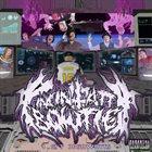 CINCINATTI BOWTIE 1.21 Jigawatts album cover