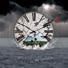 CIRCLE OF EXECUTION (COE) Escape The Time album cover