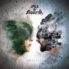 CIRCLE OF EXECUTION (COE) Versatile album cover