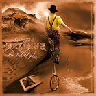 CIRCUS MAXIMUS The 1st Chapter album cover