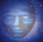 CIRRHA NIVA Enter The Future Exit album cover