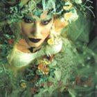 CIRRHA NIVA Liaison de la Morte album cover